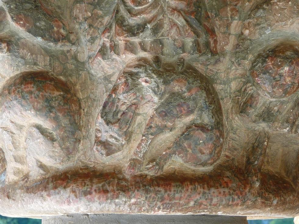 danseuse-au-chien-chapiteau-de-salome