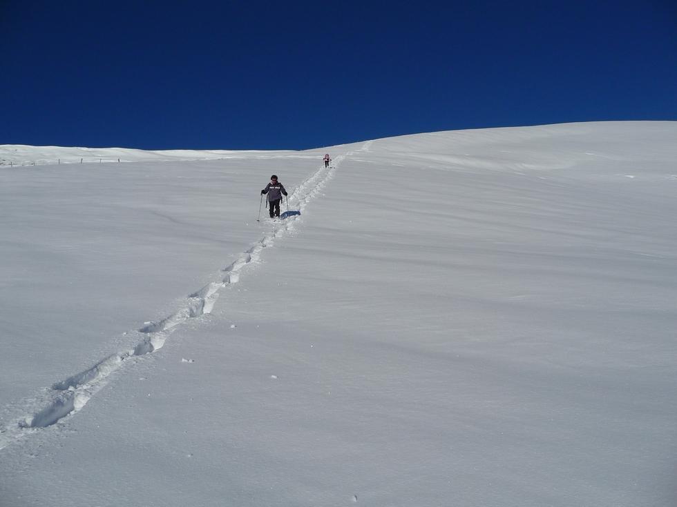 neige-vraiment-super-raquettes-pic-arrouy