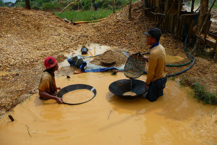 chercheurs-or-diamants-voyage-indonesie