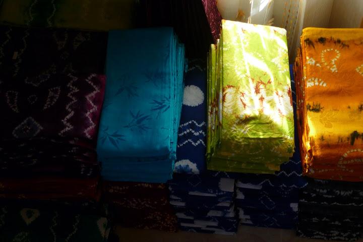 sasirangan-voyage-indonesie