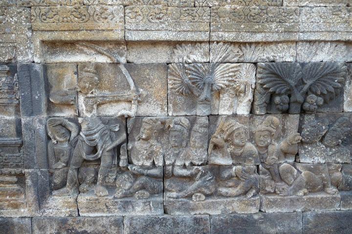 bas-relief-borobudur-voyage-indonesie