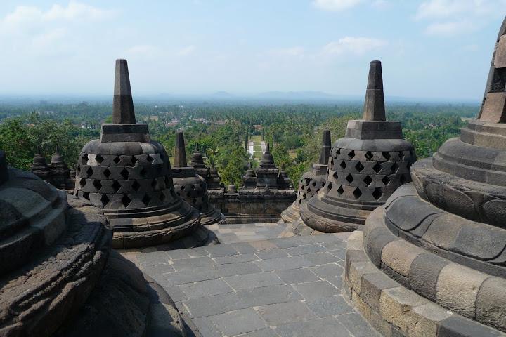 stupas-borobudur-voyage-indonesie