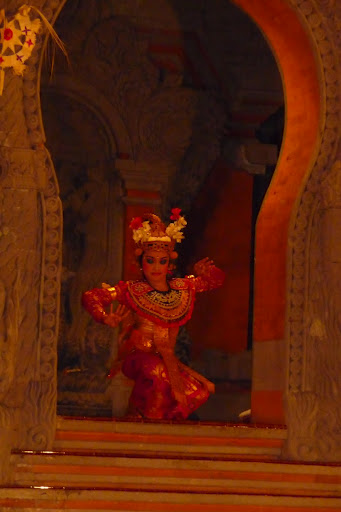 danse-traditionnelle-balinaise-ubud-voyage-indonesie