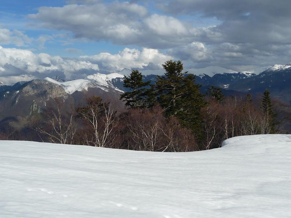 vallees-moyenne-montagne-au-dessus-aspin