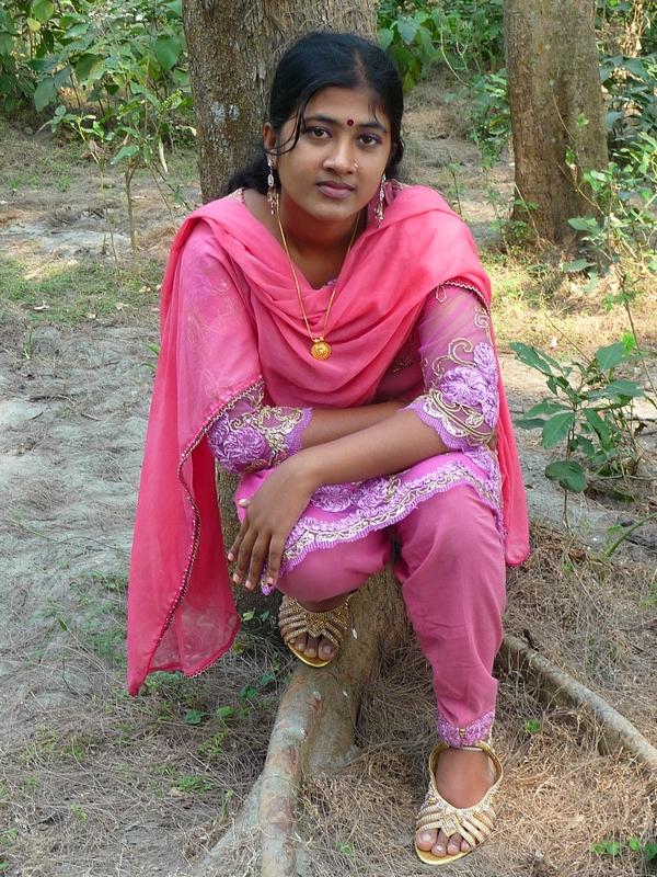 bakia-soeur-de-rubel-bangladesh-voyage-d-exception