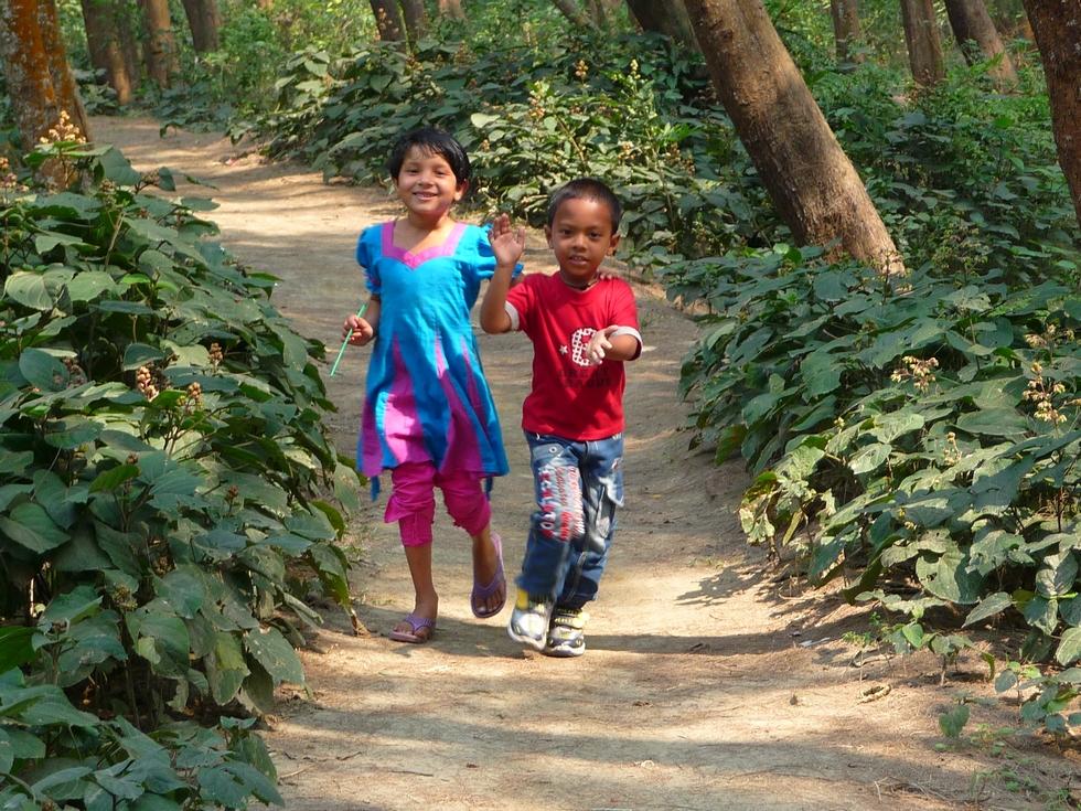 ferjana-et-rifat-bangladesh-chez-mes-amis-voyage-d-exception