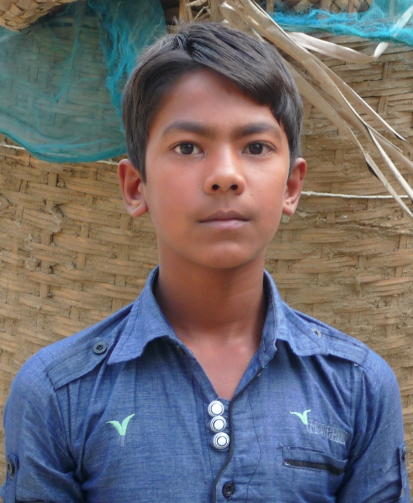 zahid-bangladesh-chez-mes-amis-voyage-d-exception