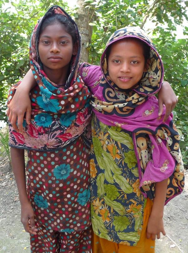 deux-copines-bangladesh-chez-mes-amis-voyage-d-exception