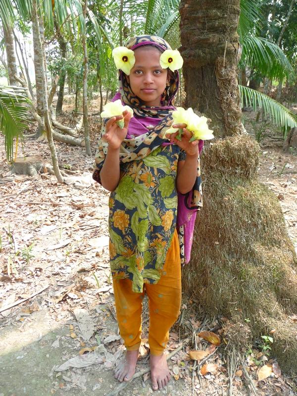 mounia-bangladesh-chez-mes-amis-voyage-d-exception