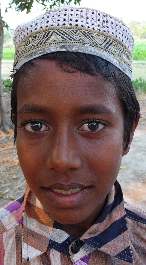 jamal-bangladesh-chez-mes-amis-voyage-d-exception