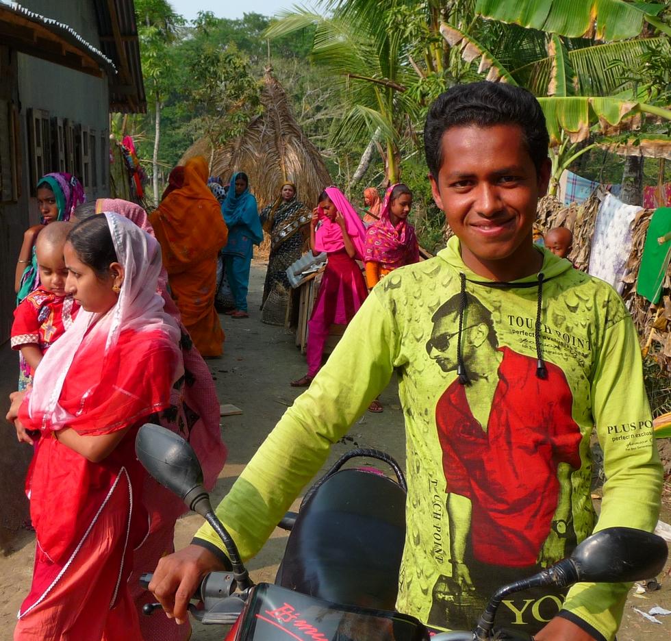 au-village-jour-de-fete-bangladesh-chez-mes-amis-voyage-d-exception