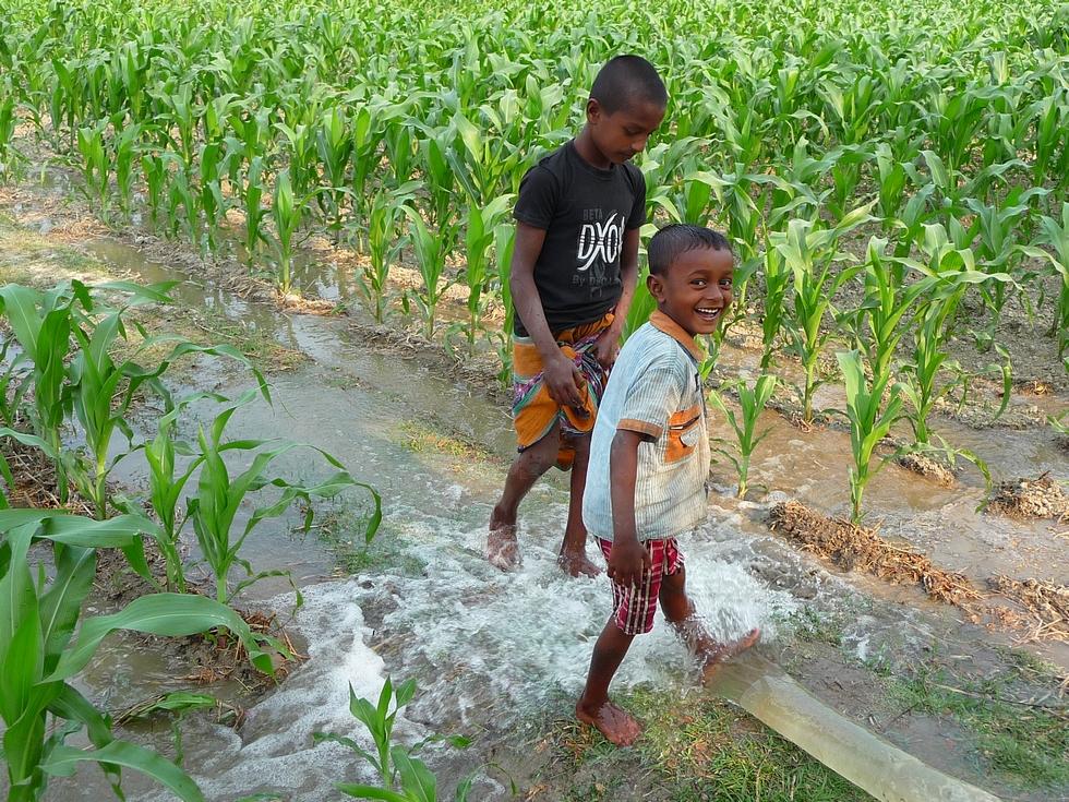 travaux-irrigation-bangladesh-chez-mes-amis-voyage-d-exception