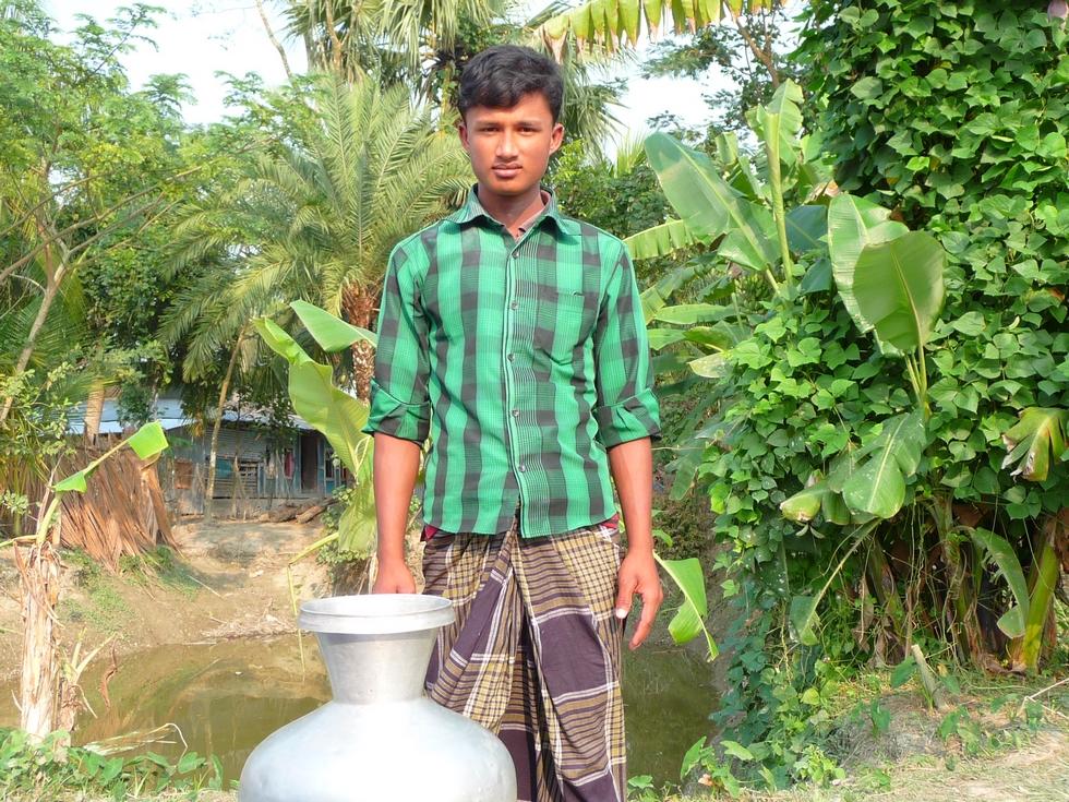 musa-bangladesh-chez-mes-amis-voyage-d-exception
