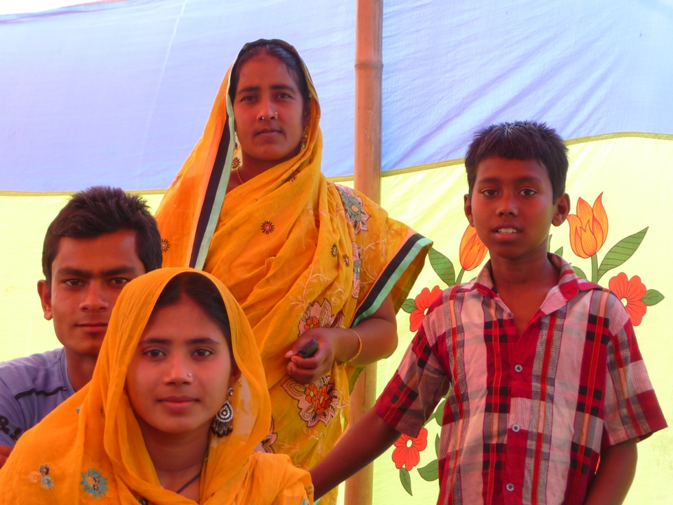 ruman-kanok-piara-hossain-bangladesh-chez-mes-amis-voyage-d-exception