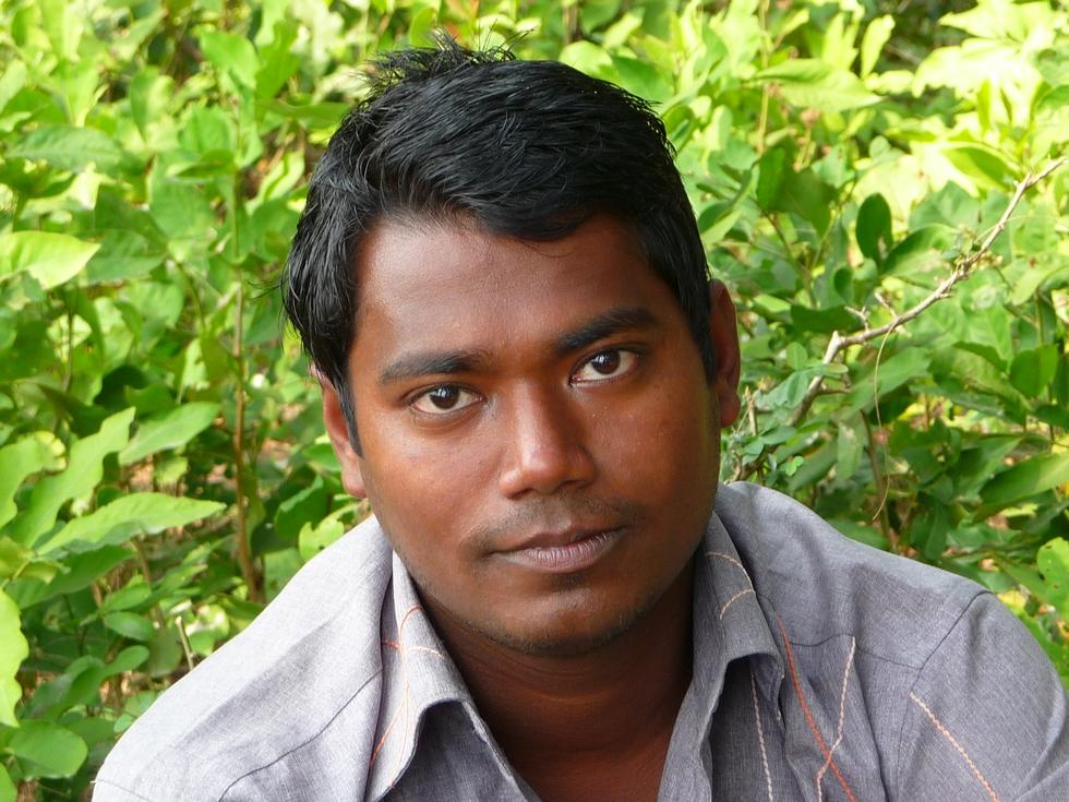 tuhin-bangladesh-chez-mes-amis-voyage-d-exception
