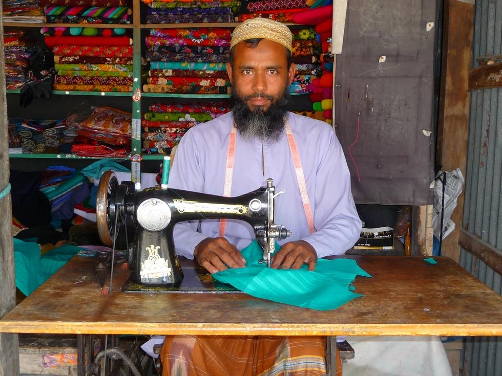 couturier-bangladesh-chez-mes-amis-voyage-d-exception