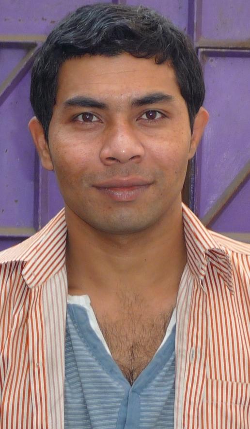 rahat-frere-de-kanok-bangladesh-chez-mes-amis-voyage-d-exception