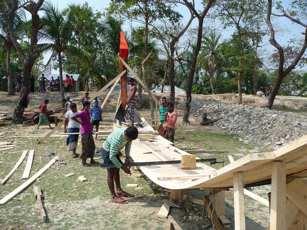 construction-bateau-bangladesh-chez-mes-amis-voyage-d-exception