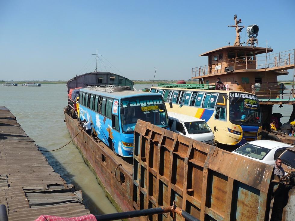 sur-le-gange-ou-padma-bangladesh-chez-mes-amis-voyage-d-exception