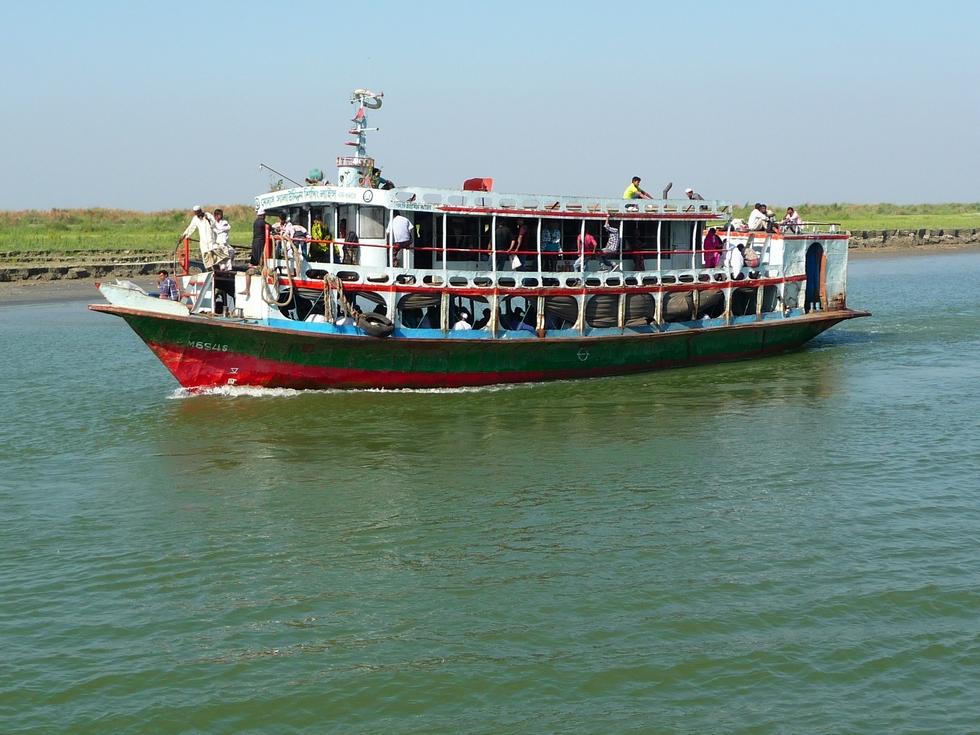 launch-bangladesh-chez-mes-amis-voyage-d-exception