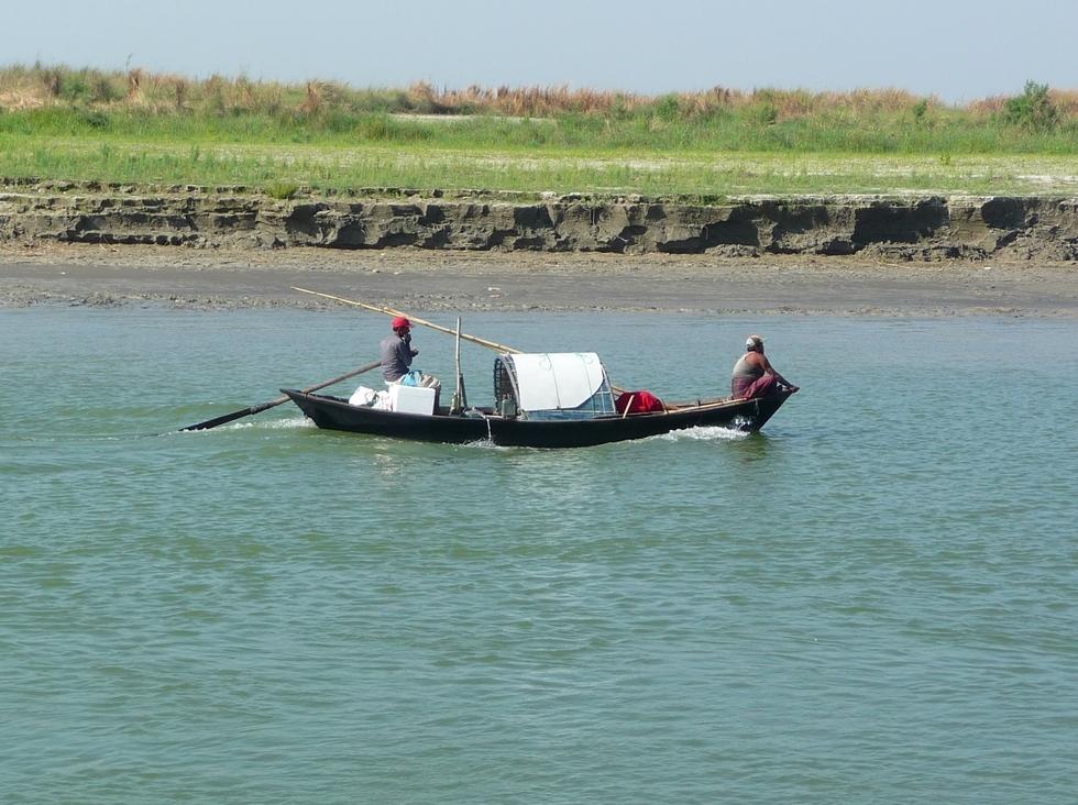 barque-bangladesh-chez-mes-amis-voyage-d-exception