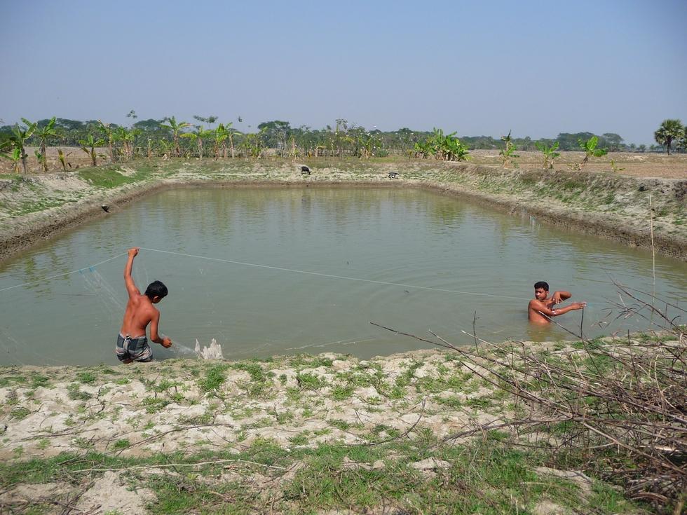 le-tendre-comme-il-faut-bangladesh-chez-mes-amis-voyage-d-exception