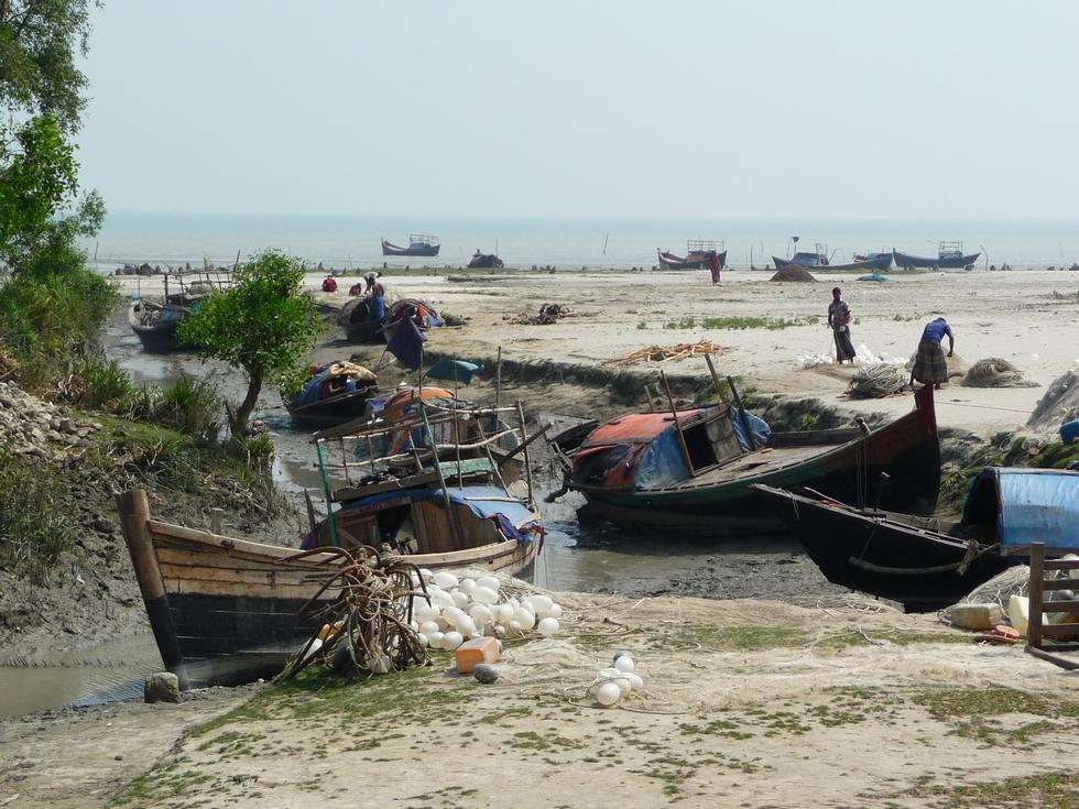 en-attendant-de-repartir-en-mer-bangladesh-chez-mes-amis-voyage-d-exception