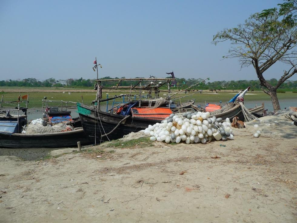 au-port-a-l-interieur-des-terres-bangladesh-chez-mes-amis-voyage-d-exception