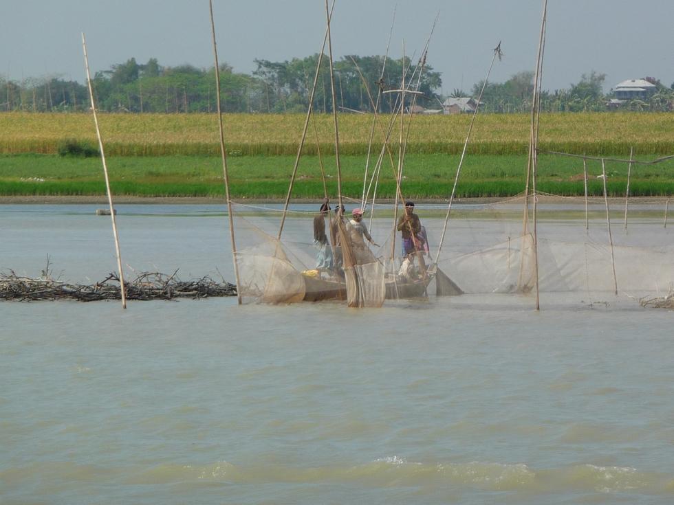 pecheurs-sur-le-gange-padma-bangladesh-chez-mes-amis-voyage-d-exception