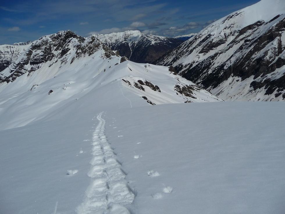 ma-trace-vue-vers-vallee-aure-col-de-aiguillette