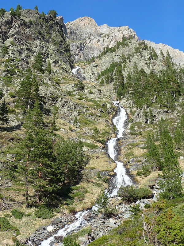 ruisseau-bisourte-raquettes-lacs-consaterre-pic-thou
