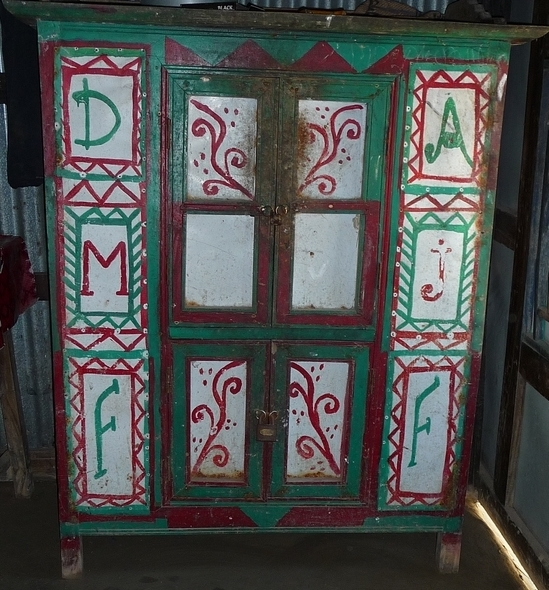 meuble-decore-par-fatima-bangladesh-chez-mes-amis-voyage-d-exception