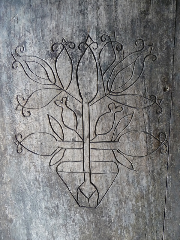 motif-floral-bangladesh-chez-mes-amis-voyage-d-exception