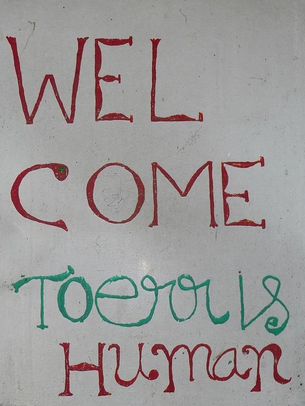 paroles-de-bienvenue-bangladesh-chez-mes-amis-voyage-d-exception