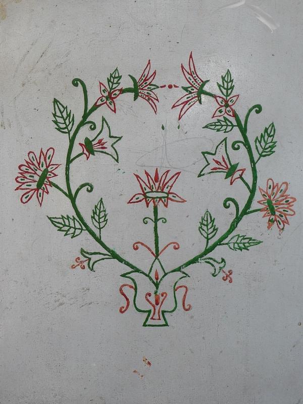 comme-rameaux-urceus-antique-bangladesh-chez-mes-amis-voyage-d-exception