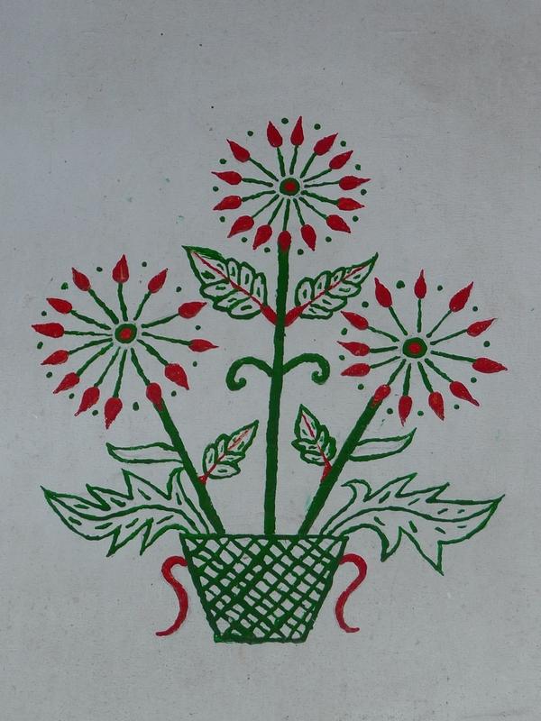 ici-encore-harmonie-dessin-couleurs-bangladesh-chez-mes-amis-voyage-d-exception