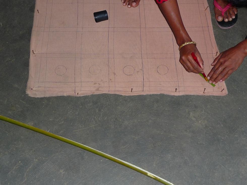 tracage-motifs-bangladesh-chez-mes-amis-voyage-d-exception