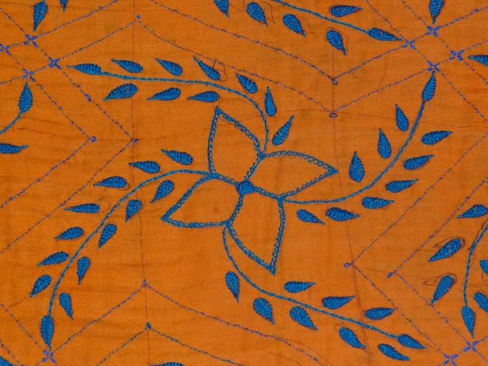 detail-on-peut-reconnaitre-forme-sauvastika-bangladesh-chez-mes-amis-voyage-d-exception