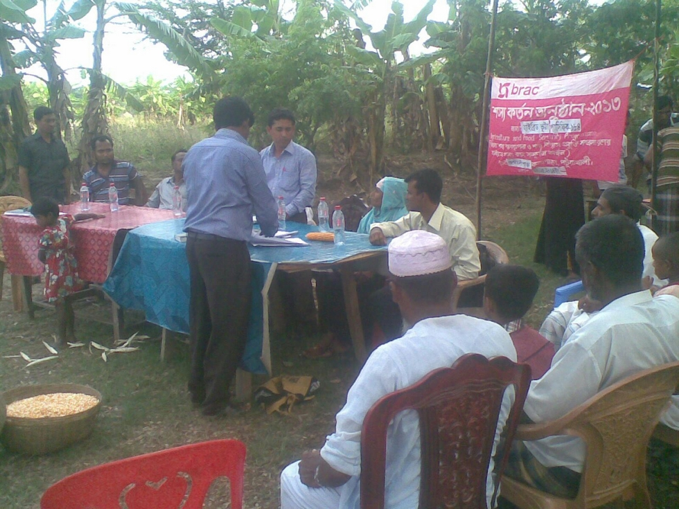 reunion-collective-organisee-par-brac-bangladesh-chez-mes-amis-voyage-d-exception