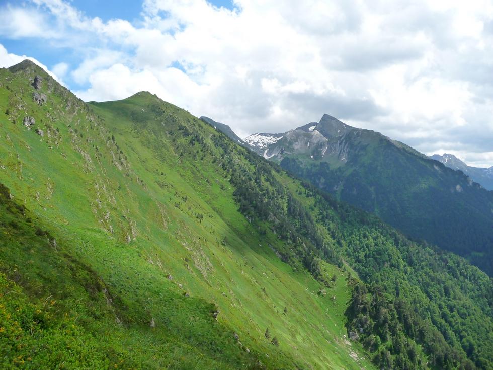 changement-versant-cap-du-mont-boucle-au-depart-ens