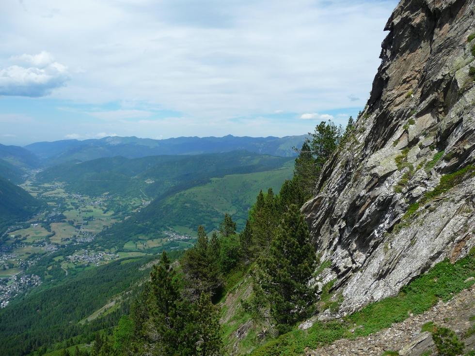 un-apercu-vallee-aure-cap-du-mont-boucle-au-depart-ens