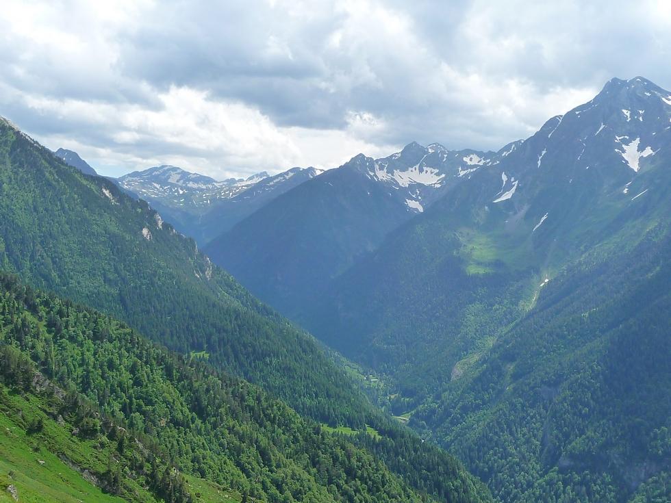 vallee-rioumajou-cap-du-mont-boucle-au-depart-ens