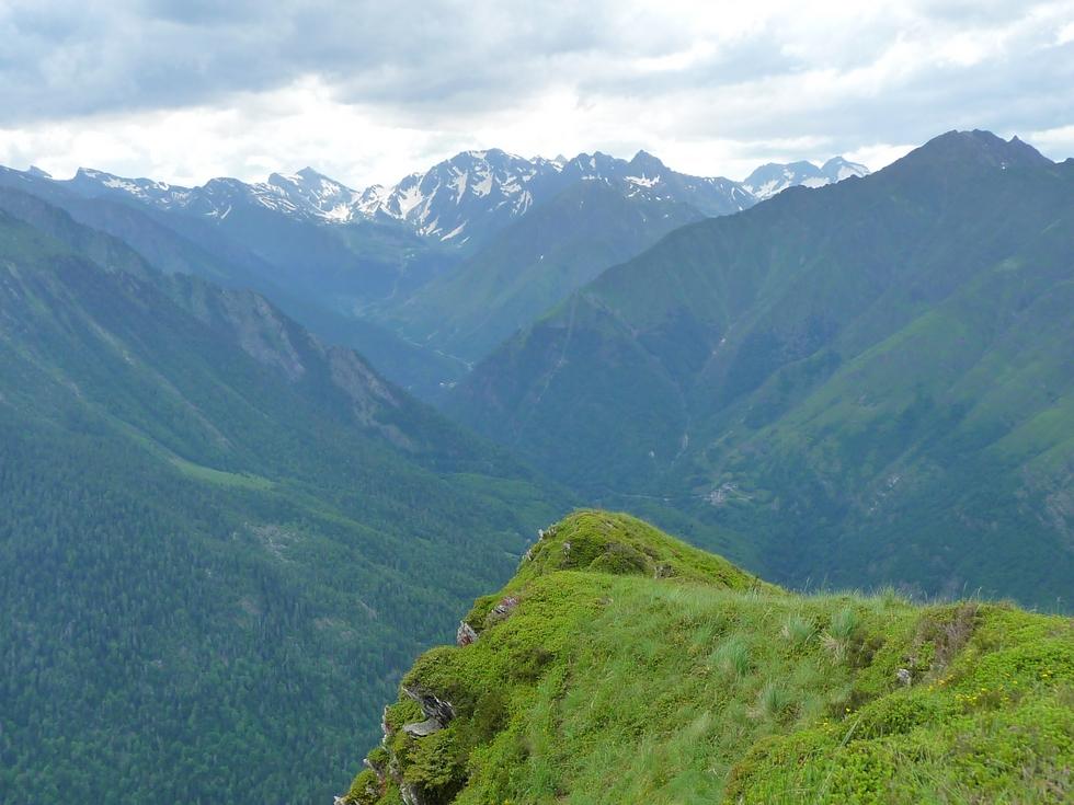 vers-haute-vallee-aure-cap-du-mont-boucle-au-depart-ens