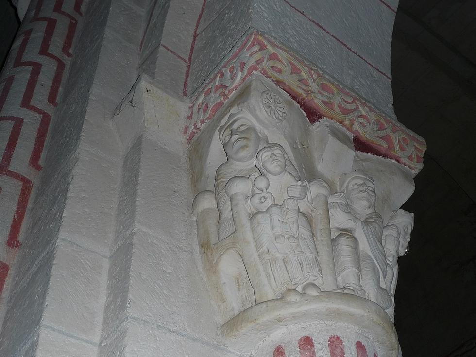 vierge-a-l-enfant-chapiteau-adoration-des-mages-elus-haute-vallee-aure-visitent-la-verna