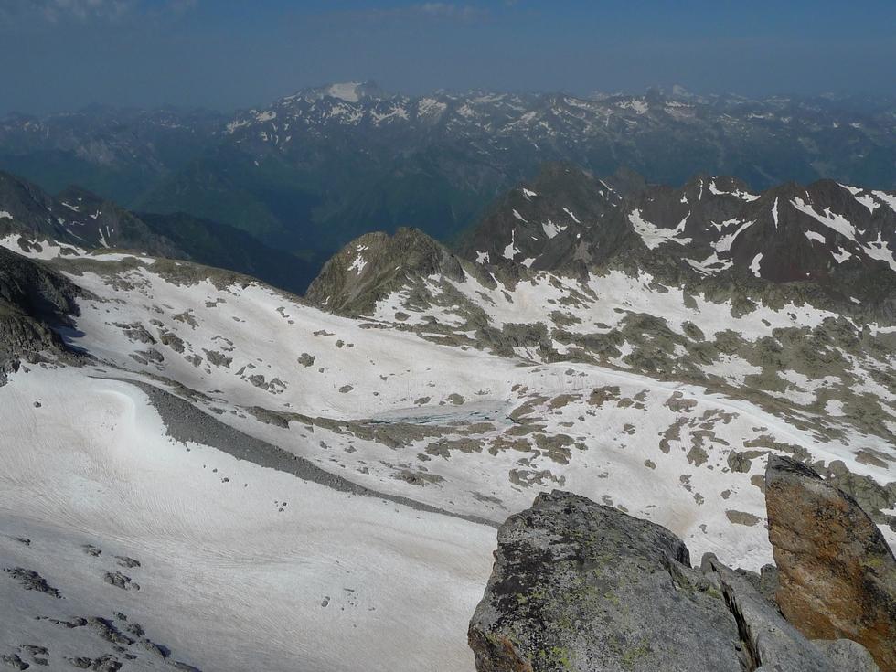 secteur-lac-glace-randonnee-fraicheur-pic-neouvielle
