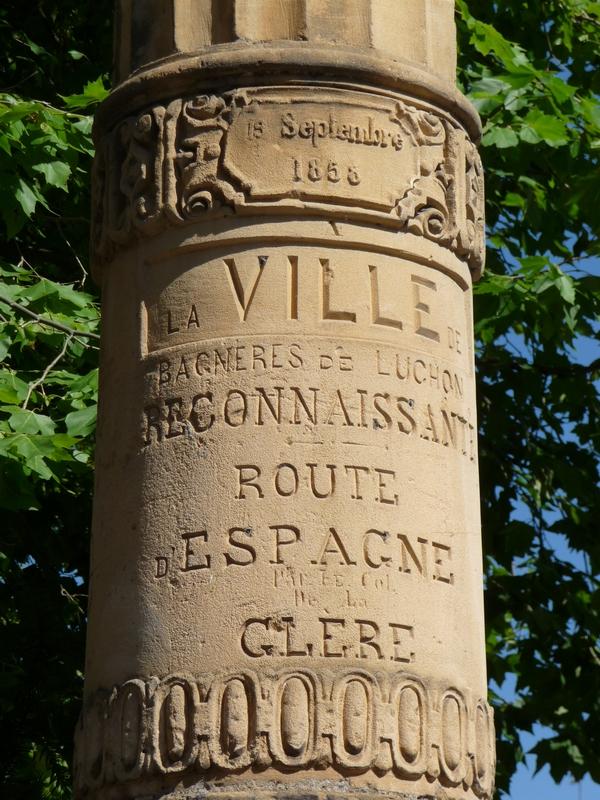 reconnaissance-pour-route-espagne-col-glere-monument-officiel-route-imaginaire-pyrenees