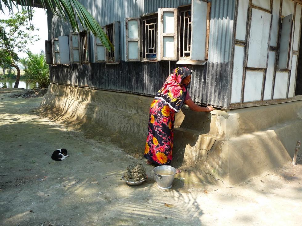 refection-piara-mere-rubel-bangladesh-chez-mes-amis-voyage-d-exception