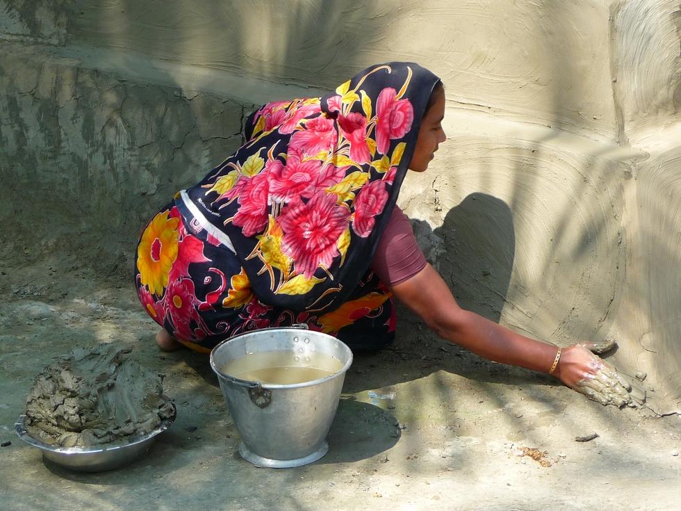 enduit-lisse-a-la-main-bangladesh-chez-mes-amis-voyage-d-exception