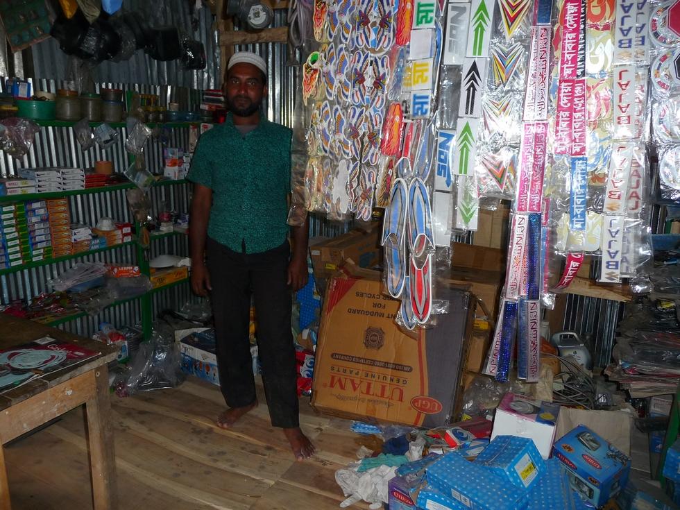 saleh-un-ami-bangladesh-chez-mes-amis-voyage-d-exception