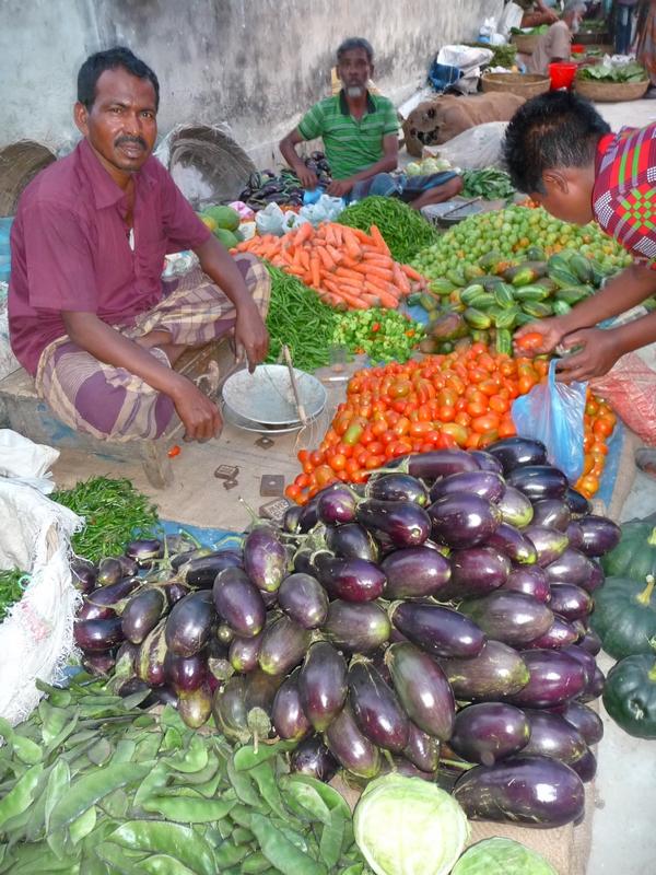 marche-legumes-bangladesh-chez-mes-amis-voyage-d-exception
